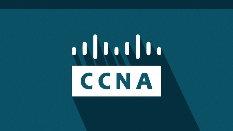 Ccna instructor slides