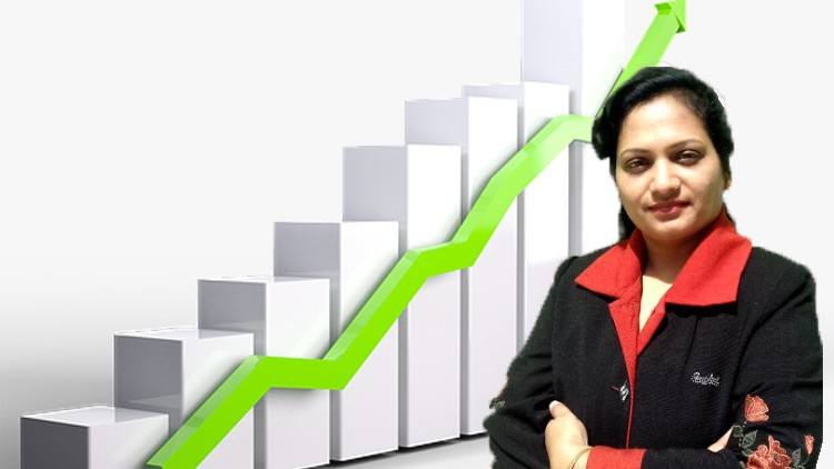 Technical Analysis MasterClass:Trading By Technical Analysis | Udemy