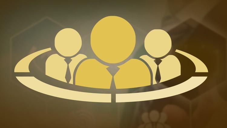 Telecom Management Network Model | Udemy