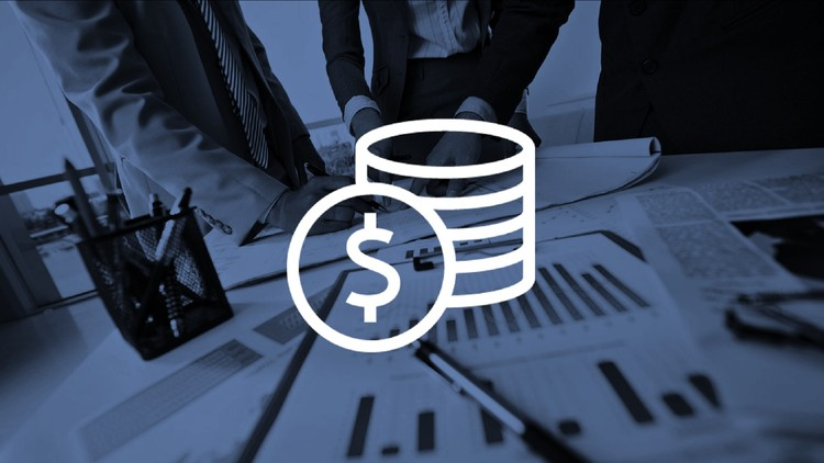 Project Cost Management | Udemy