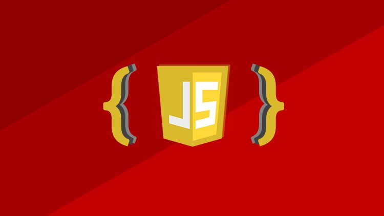 The complete beginner JavaScript ES5, ES6 and JQuery Course
