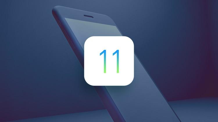 Développer pour iOS 11 avec Swift 4