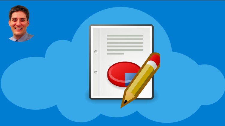 Salesforce Classic Reports: From Beginner To Advanced! | Udemy