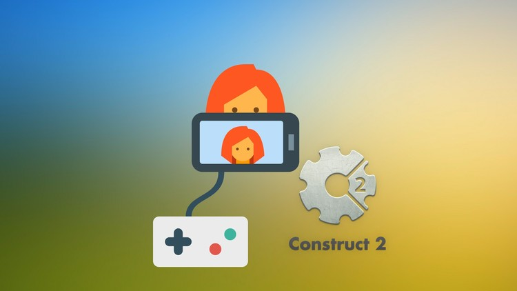 Make Android Games within Two Hours! | Udemy