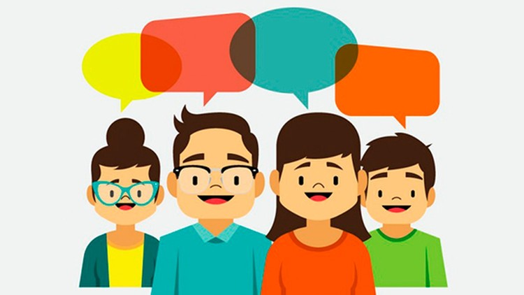 Boost Your Arabic Listening and Conversation Skills