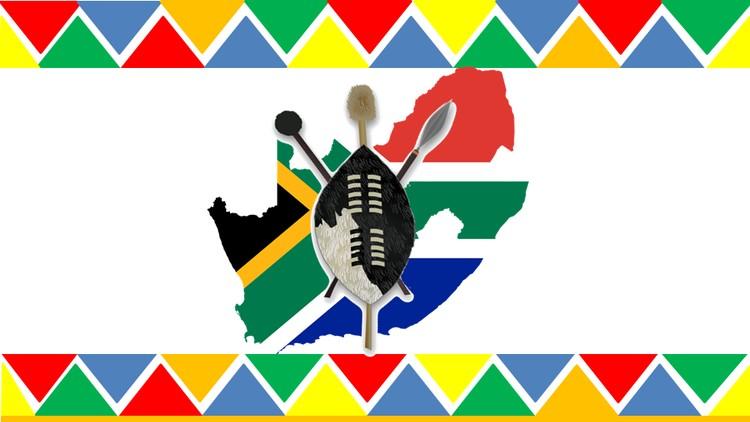 Zulu for Beginners: Learn to speak basic Zulu immediately