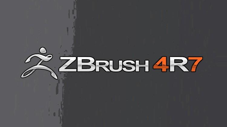 Introduction to Pixologic Zbrush 4R7 (Bengali language)   Udemy