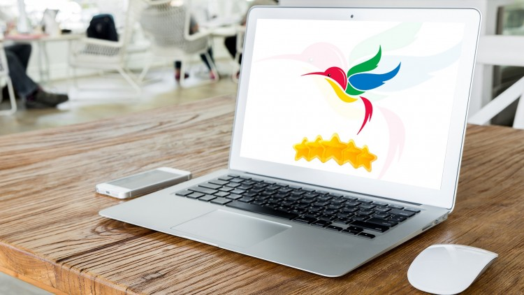 Beat Google HummingBird And Reclaim Your Google Ranking фото