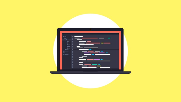 LINUX and BASH Shell Scripting | Udemy