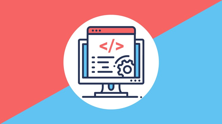 Writing Clean Asynchronous Code In Node js   Udemy