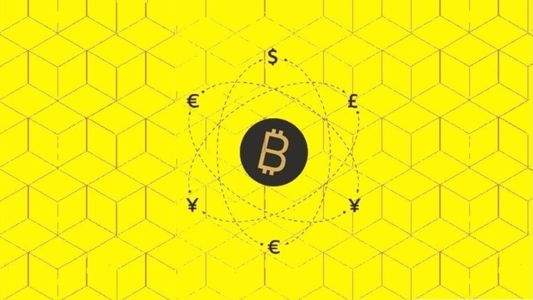 Bitcoin & Ethereum CryptoCurrency Course (2 Course Bundle)