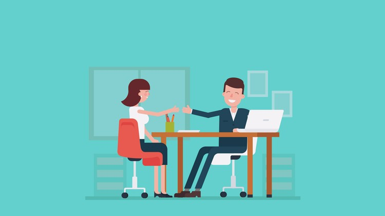 Top Coding Interview Questions (Essential to Getting Hired