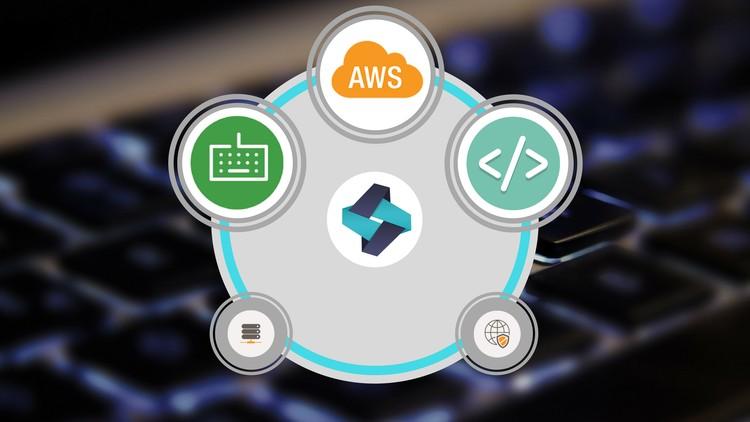 AWS MasterClass: DevOps w/ AWS Command Line Interface (CLI) | Udemy