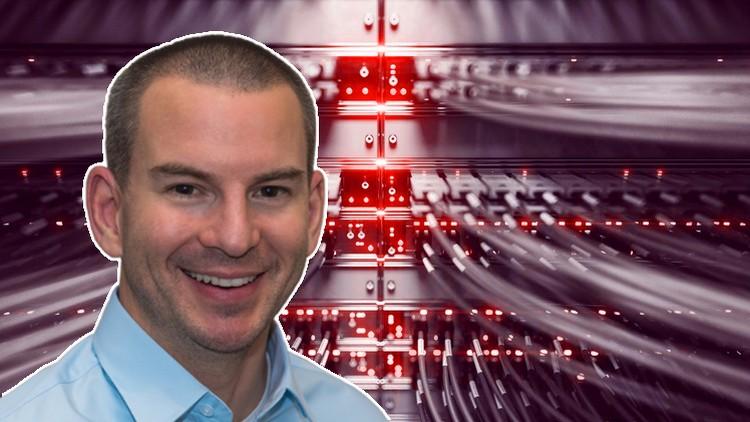 Cisco CCNA Lab Options | Udemy