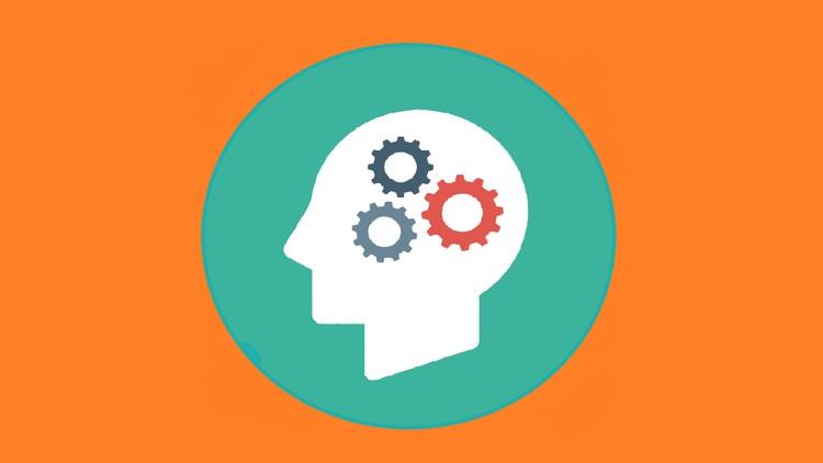 Fundamentals of Logic & Reasoning Skills   Udemy