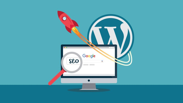 Beginner's Guide to WordPress SEO - IT & Software