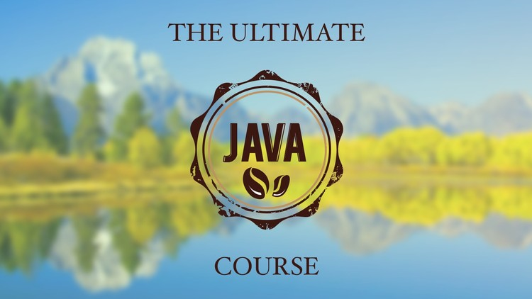 Java for Complete Beginners | Udemy