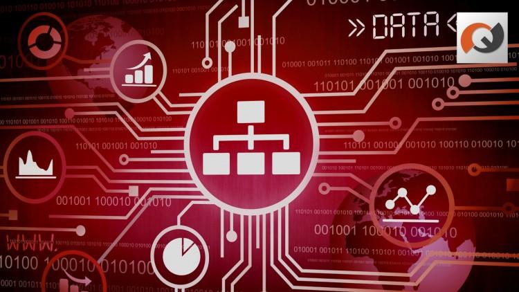 Oracle PL/SQL Fundamentals vol  I & II | Udemy