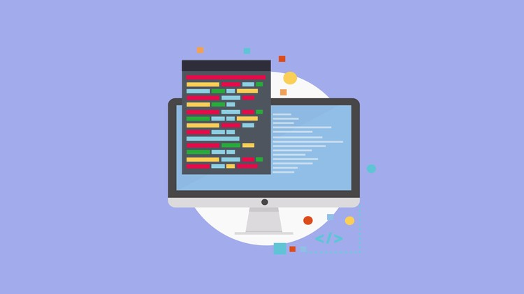 Git and GitHub Beginners crash course 2019 | Udemy