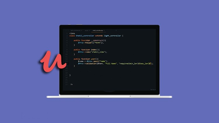 Make Sublime Coders Friendly | Udemy