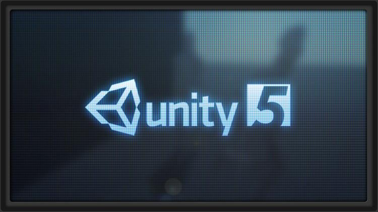 Learn Killer Tips in Unity 5! | Udemy
