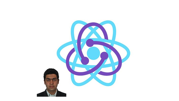 Redux JS - Learn to use Redux JS with your React JS apps