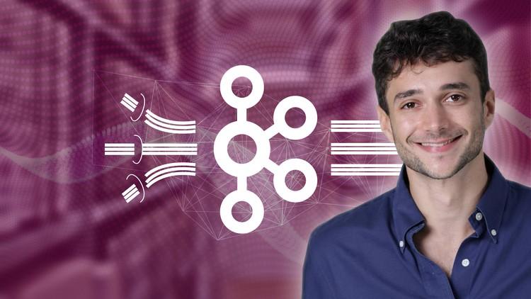 Apache Kafka Series - Kafka Streams for Data Processing | Udemy