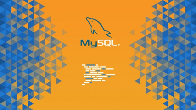 Introduction to MySQL Database