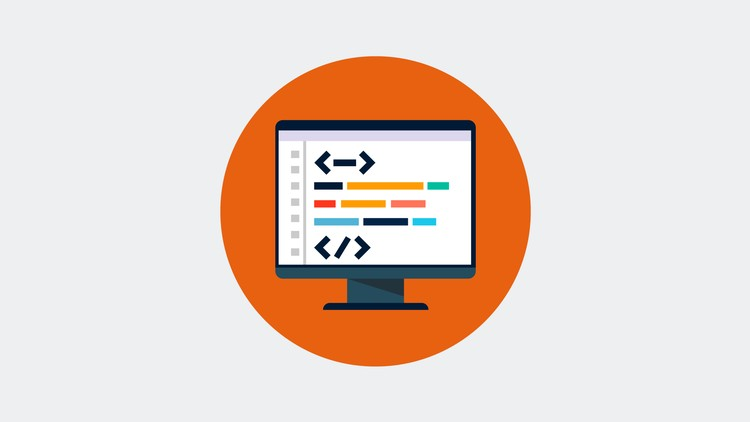 C# Basics – Learn Coding & Programming for Beginners