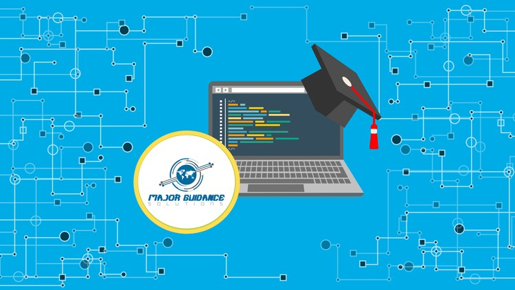 Introduction to Java Programming for Online Learners | Udemy