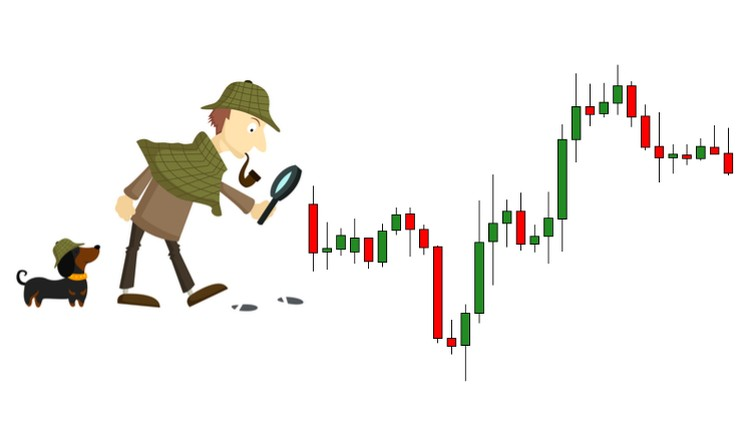 Candlestick Patterns to Master Forex Trading Price Action | Udemy