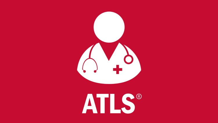 Atls Book 9th Edition