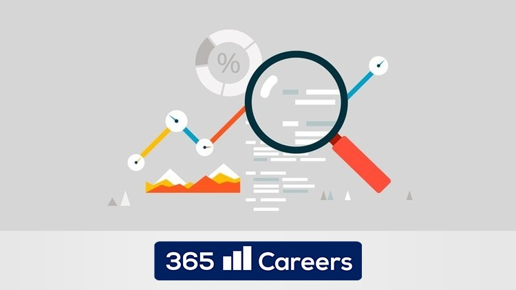 Statistics for Data Science and Business Analysis | Udemy
