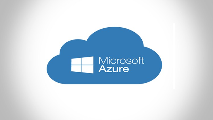 Microsoft Azure Machine Learning Practice Tests 70 774 Udemy