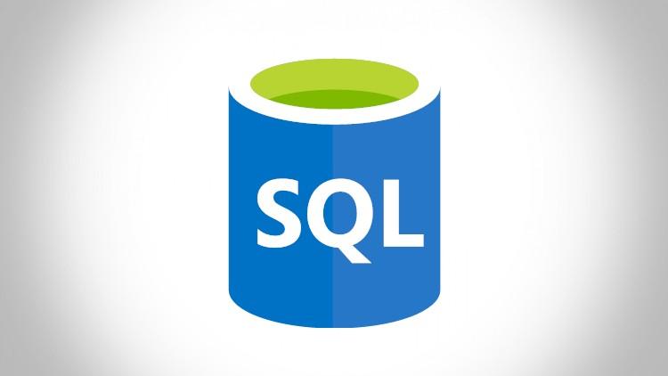 MCSA: SQL Server 2012/2014 Practice Exam For 2019   Udemy