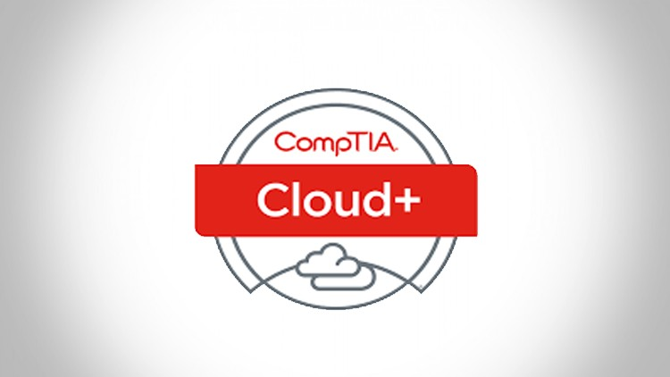CompTIA Cloud+ (CV0-002) Practice Exam For 2019 | Udemy