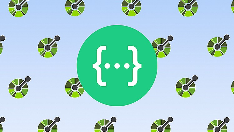 Learn Swagger and the Open API Specification   Udemy