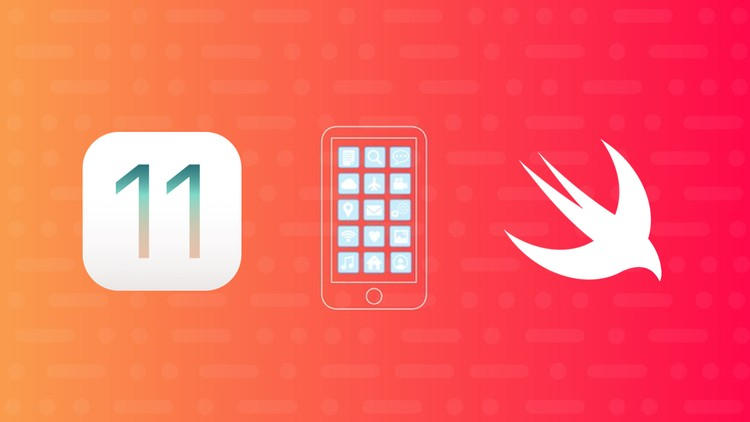 The Complete iOS 11 Development Course: Swift 4 and Xcode 9   Udemy