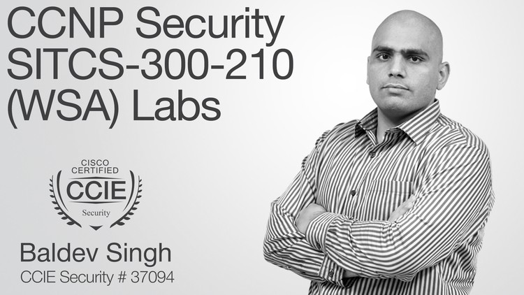 cisco ccnp security 300-209 simos cbt nuggets torrent download