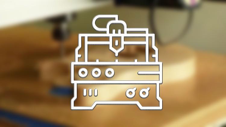 Mastering Artcam 2017 2D and CNC machine | Udemy