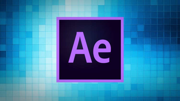 After Effects Essentials: Complete VFX and Motion GFX Guide