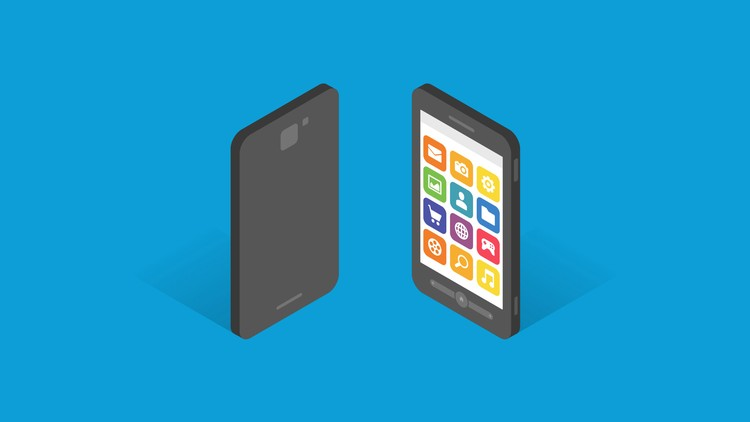 Xamarin Forms MVVM With Prism | Udemy
