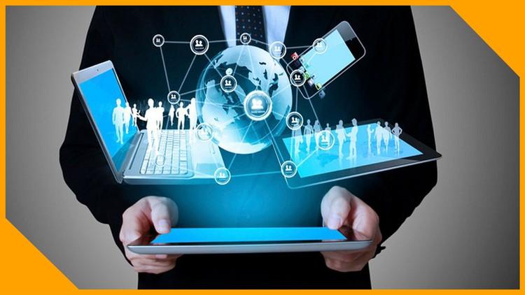 CPA Marketing Mastery & Innovation