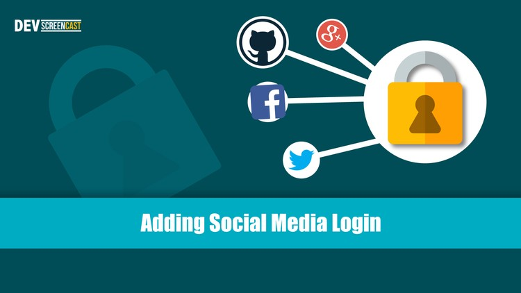 The Ultimate Guide To Add Social Media Login to PHP Web Apps