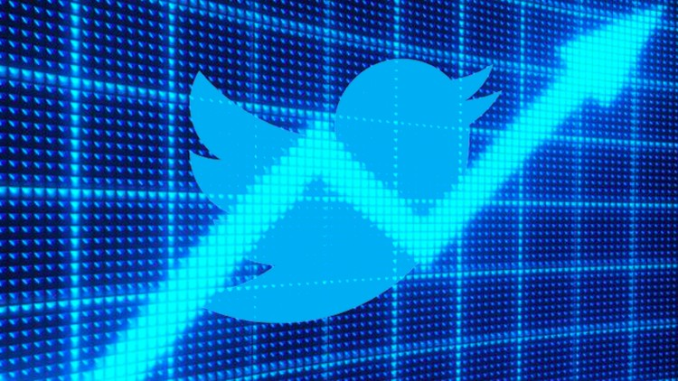 How to Get Your Topic Trending on Twitter