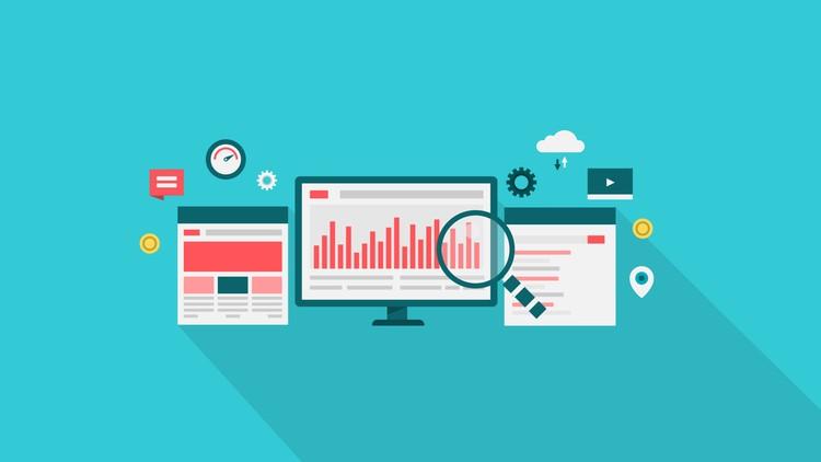 Elasticsearch 5 x Solutions – Extending Elasticsearch | Udemy