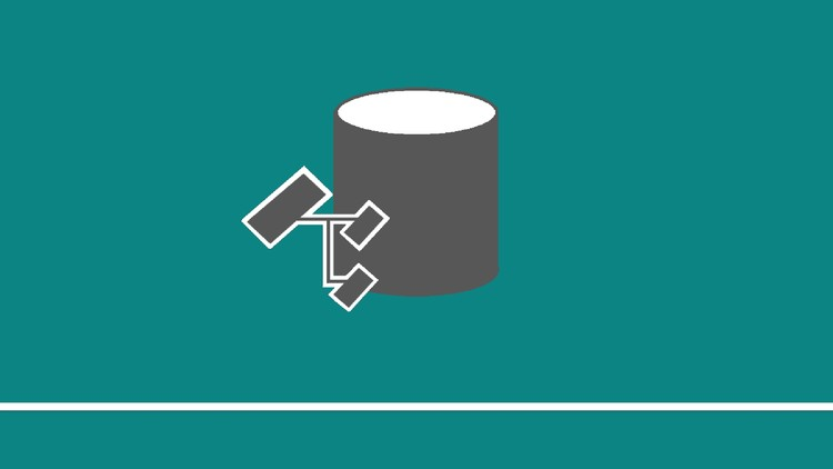 Learn Entity Framework Core 2 0 (EFC2) using ASP Net Core