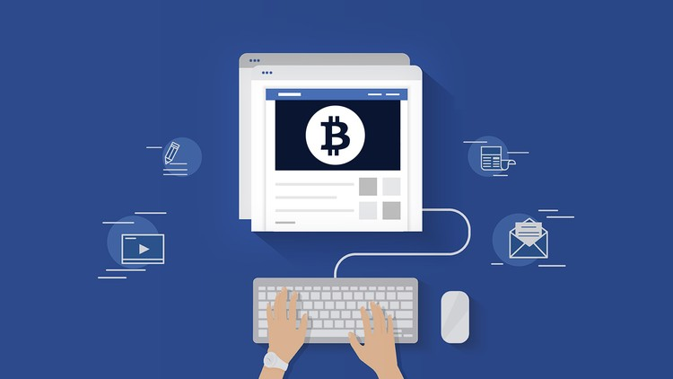 Mark Zuckerberg Stole Facebook, Now He's Stealing Bitcoin
