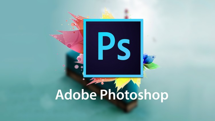 How to change background in adobe photoshop cs5