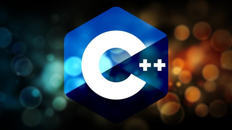 Design Patterns in Modern C++ | Udemy